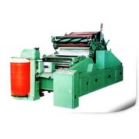 Buy cheap Old Textile Machinery (CLJ) from wholesalers