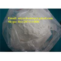 Buy cheap Pure Boldenone Steroid Boldenone Propionate powder For Male Enhancement CAS251120 from wholesalers