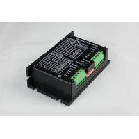 Buy cheap Two Phase Stepper Motor Driver CW230 For Nema17 Stepper Motor product