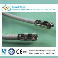 Buy cheap Mindray Blood Pressure Tube ,NIBP Tube,pressure cuff interconnect tubing from wholesalers