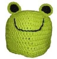Buy cheap Imitate Animal unique 100% cotton crochet black soft monkey knitting babies product from wholesalers