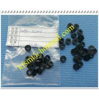 Buy cheap 90990-22J006 KM1-M7107-00X Packing For Yamaha YV100XG Nozzle Shaft O Ring from wholesalers