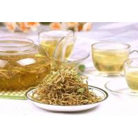 Buy cheap Lily and honeysuckle tea product