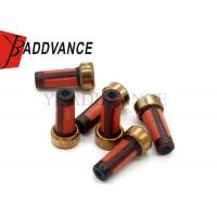 Buy cheap S10 CDH275 Corsa Vectra Fuel Injector Repair Kits Gasoline Micro Fuel Injector Filter product