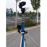 Buy cheap 30ft endzone camera high pole camera outdoor CCTV Football End Zone Video Camera System from wholesalers