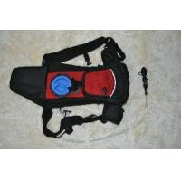 Buy cheap Bicycle Hydration Packs from wholesalers