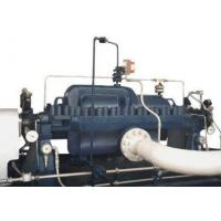 Buy cheap Multi-stage Between Bearings Centrifugal Pump from wholesalers
