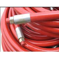 Buy cheap 2 Inch API 16D BOP Hose 5000PSI from wholesalers