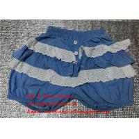 China Mixed Bales Old Baby Clothes Used Clothing And Shoes Export Shipping To Cameroon on sale