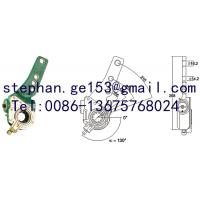 Buy cheap MEI Slack Adjuster Automatic 4W1025 from wholesalers