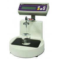 Buy cheap Acid Solution Specific Gravity & Concentration Tester from wholesalers