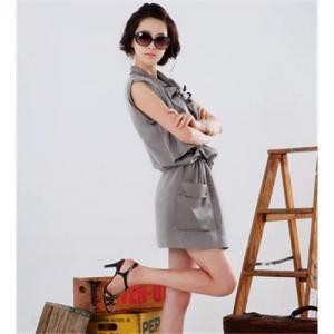 Buy cheap 7e-fashion.com wholesale original brand xunia marloca loyer sweet girl tracy qfm m2m eastsun sveta x product