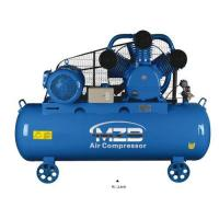 Buy cheap Reciprocating Air Compressor(W-2.0-500) from wholesalers