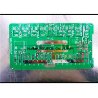 Buy cheap PCB Design PCB Factory Double Side Pcb 2 Layer Aluminum Pcb Double Sided Aluminum Pcb from wholesalers
