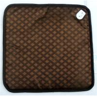 Buy cheap 220V Pet Electric Heat Pad Heated Pet Bed China Factory Sale Dog Heated Pad from wholesalers