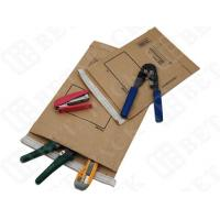 Buy cheap Professional Coloured Padded Envelopes , Recycled 6 x 9 Padded Envelopes product