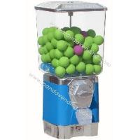 Buy cheap Super Gumball & Candy Vending Machine (TR618) from wholesalers