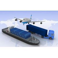 Buy cheap Door to door dropshipping rates from china to usa amazon fba warehouse, Amazon FBA Freight Forwarder Shipping Service from wholesalers