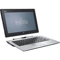 Buy cheap Fujitsu 64GB STYLISTIC Q702 11.6 Tablet with Keyboard Dock from wholesalers