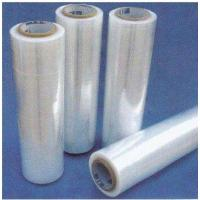 Buy cheap PVC Shrink Bags with Different Size from wholesalers