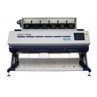 Buy cheap Smart Color Sorter Machine,None of the traditional techniques can achieve such a quality in the grain cleaning as photo- from wholesalers