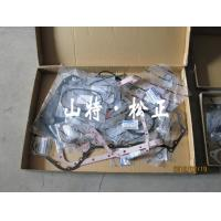 Buy cheap 707-99-62020,707-99-62110 for komatsu excavator seal kit from wholesalers