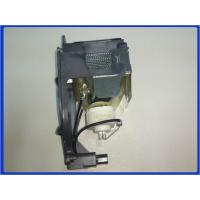 Buy cheap Sanyo projector lamp POA-LMP111 / 610 333 9740 PLC-WXU30, PLC-WXU3ST, PLC-WXU700 from wholesalers