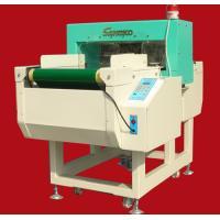 Buy cheap ZS-380C/B Metal Detector / Needle Detector, Adidas Nike desktop Needle Detection machine product