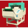 Buy cheap ZS-380C/B Metal Detector / Needle Detector, Adidas Nike desktop Needle Detection machine from wholesalers