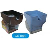 Buy cheap [GD]888 8 Hole coin hopper counter changer  for arcade jamma slot game or vending machine sorters from wholesalers