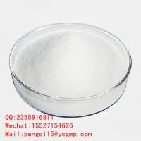 Buy cheap Selective Androgen Receptor Modulators SARMs Steroids Rad -140 Methenolone Acetate from wholesalers