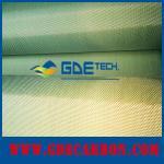 Buy cheap 1500D 220g aramid fabric from wholesalers
