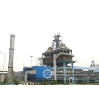 Buy cheap Vertical Preheater in Cement Production Line from wholesalers