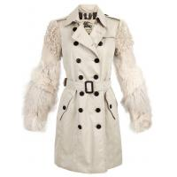 Buy cheap Ladies' Over Coat from wholesalers
