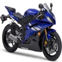 Buy cheap Fairing for YAMAHA Yzf-R6 2006-2007 product