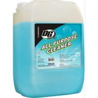 Buy cheap All Purpose Cleaner ( 500ML, 10L ) from wholesalers