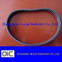 Buy cheap Rubber Timing Belt , type XL from wholesalers