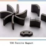 Buy cheap Y30 Ferrite Magnet from wholesalers