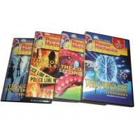 Buy cheap Kids Mechanics TV Series DVD Box Sets On Dvd Disney Collection Full Version from wholesalers