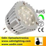Buy cheap 12v halogen bulbs from wholesalers