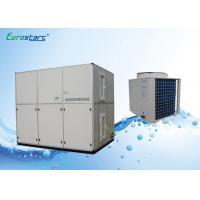 Buy cheap Hospital Unitary Air Conditioner Air Cooling Purified Air Conditioner from wholesalers