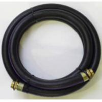 Buy cheap Diesel Delivery Hose from wholesalers