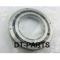 Buy cheap Cutter Parts:Thk Bearing Used for Gerber Cutter Machines(website:www.dghenghou.com)    from wholesalers