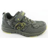 Buy cheap Rubber Outsole AntislipTrail Hiking Shoes Fashion Customized Outdoor from wholesalers