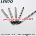 Buy cheap Apollo seiko DCS-13DV2/DS-13PDZ08-EZ15 Nitregen Soldering tip cartridge DS series tips from wholesalers