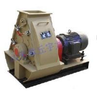 Buy cheap Water Drop Type Hammer Mill (CD SERISE) from wholesalers