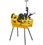 Buy cheap SQ100F 1/8-4 Electric Pipe Threading Machine。SQ100D1 1/2-4 Electric Pipe Threading Machine from wholesalers