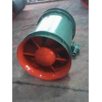 Buy cheap SWF series axail flow fan for super market from wholesalers