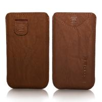 Buy cheap leather case for mobile phone,leather case for iphone from wholesalers