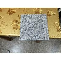 Buy cheap G640 Gray Granite Polished Tiles (G640) from wholesalers